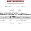 中央区日本橋のフォーサイドフィナンシャルサービス株式会社はヤミ金ではない正規のローン会社です。
