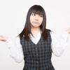 【中学受験】4年生からの家庭教師は付けない方がいい!?