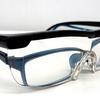 西川口においてメガネの上から老眼鏡の装着をしての夜のプロレスごっこは可能かどうか?