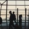 海外で働くのに英語は本当に必要なの?【海外経験者がアドバイス:海外移住のススメ】