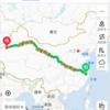 年間5000キロ伸びる高鉄 スケールの違う中国鉄道の雑学いろいろ