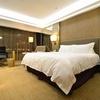 上海虹橋空港に直結のトランジットホテルは、利便性・グレード・撮影環境・価格全て良しの完璧なホテルだ!