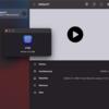 Parallels Desktop不要! M1 Mac(arm64)でDebian 11(bullseye)を無料で動かす方法
