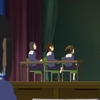 4月24日/今日見たアニメ