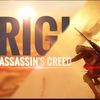 「アサシンクリード オリジンズ」注目すべきゲーム要素をまとめて紹介!!