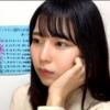 小島愛子まとめ  2021年1月23日(土)  【演技の練習をした日】(STU48 2期研究生)