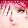 摩天楼オペラ 『PANTHEON -PART 2-』 (2017)