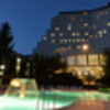 全室から猪苗代湖が望めるヨーロピアン&クラシカル調のエレガントな高層ホテル!ホテルリステル猪苗代ウイングタワー(1)