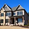4番「家」のキーワードは「プライベート」―― ルノルマンカード占い。