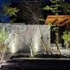 豊田市積水ハウスの家 完成