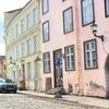 ヘルシンキからの日帰りプチtrip〜フォトジェニックな街 エストニア タリン