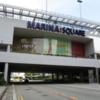 【マリーナ・スクエア】シンガポール/マリーナ