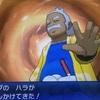 【ポケモンウルトラサンムーン】3番道路とメレメレ島の大試練を攻略してみた【攻略日記】