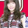 週刊少年マガジン でAKB48 島崎遥香 ( ぱるる ) だけ 水着じゃない!!