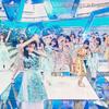 【動画】乃木坂46がFNSうたの夏まつり2018に出演!