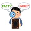 遊戯王で学ぶ詐欺に遭わないための心構え【オリパ詐欺を回避せよ】
