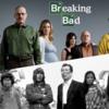 『ブレイキング・バッド』と『逆噴射家族』について~ブレイキング・バッドが影響を受けた日本映画