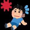 異常気象!?猛烈な熱さの日本。絶対にやるべき対策!!