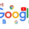 Googleのサジェストの使い方!【検索キーワード一括、抽出、ツール、pc、ロングテール】