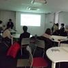 第16回ラーコモカフェ「学生EMS大会議「話そう!大学の環境問題!」」を開催しました