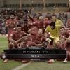 FIFA19のキャリアモードはこんな感じです