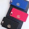 お揃いグッチ gucci iphone x/8/8 plusケース携帯ジャケット