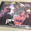 「ビートルズ CD 「BBCスタジオセッション」をフリマアプリのラクマで出品中!