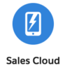 sales cloud これがあれば  絶対合格