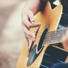 【初心者必見】独学でアコギを弾き語りできるまでのたった4つの心得