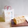 限定販売!高級「生」食パン【乃が美】のカープコラボグッズ