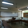 APS Intermediate English Training@アテネオ大学 in フィリピン(2)1日の流れ