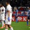 何が原因だと言うのか…〜キリンチャレンジカップ2019 日本代表vsベネズエラ代表 マッチレビュー〜