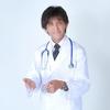 【就職】薬剤師は袋詰め師…と思ってると調剤ミスになる。倫理観について【仕事】