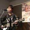 【第4回アコパラ】第2回ショップライブレポート!