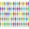 弱者と強者、社会の多様性について…