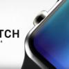 大画面Apple Watch 4はAppleの自信の現れ