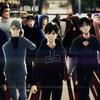 新作アニメ「池袋ウエストゲートパーク」第1話放送は10月に延期!