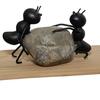 中国金融界の新星 - 巨大フィンテック企業Ant Groupの上場
