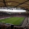 【ブンデスリーガに熱狂】サッカーの話題になると人が変わるドイツ人
