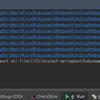 Spring Boot 1.4.x の Web アプリを 1.5.x へバージョンアップする ( その12 )( build.gradle への PMD の導入2 )