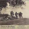 【映画】「Theirs Is the Glory(邦題:第一空挺兵団)」1946年公開/イギリス製作