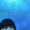 新潟12 謎の青いトンネル 水と土の芸術祭