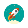 【圧村のハイレベルなAmong Us】ゲーム配信の面白さを知ったストリーマー釈迦さんのアモアスおすすめ動画と役職&用語メモ