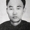 北朝鮮の真実1 北朝鮮は日本の味方!? 金王朝が遂行する陰のミッションとは?