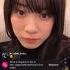 永野芽郁インスタライブ動画1月10日(2020年)画像もあり