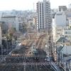 蒲田の住みやすさを徹底分析!治安情報、スーパー情報、一人暮らし事情などまるっと解説!