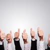 企業がSNSで共感力を高めるために必要な要素とは?