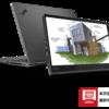 【レビュー】ThinkPad x1 Yoga(2019)のベンチマークとペンの書き心地を検証