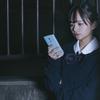 【ボク少女】に思う。日本語の基礎無くして、外国語の上達はありえない理由