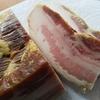 🍀🍀🍀ベーコン専門店 Bacon(ベーコン) 群馬嬬恋村 ベーコン製造販売 無添加